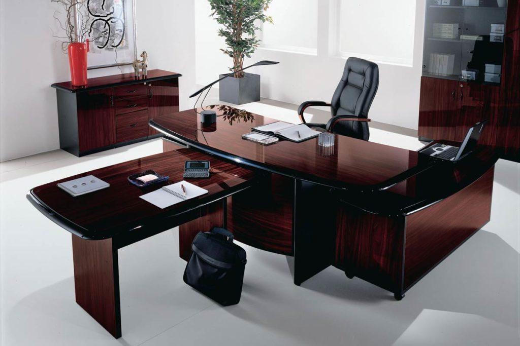 Офисная мебель Симферополь