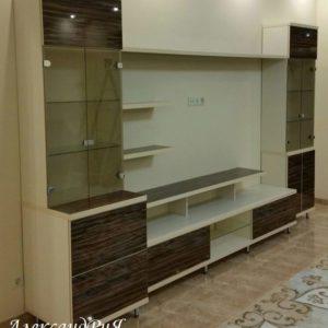 Горка G020 мебель на заказ в Крыму