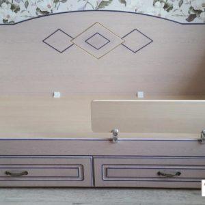Детская мебель DM 122 Александрия мебель на заказ в Симферополе