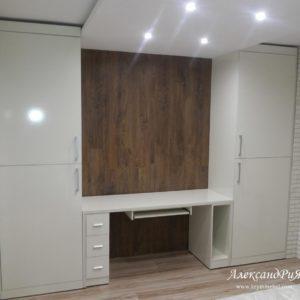 Детская мебель DM 123 Александрия мебель на заказ в Симферополе
