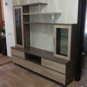 Горка G024 мебель на заказ в Симферополе