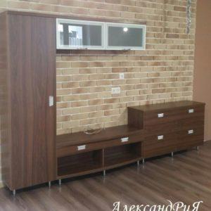 Горка G022 мебель на заказ в Симферополе