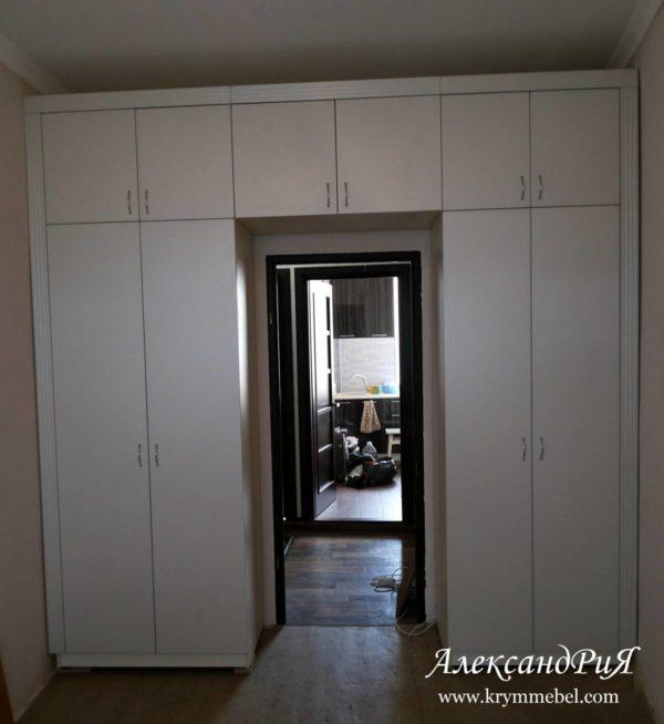 Горка G025 мебель на заказ в Симферополе