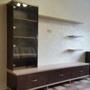 Горка G026 мебель на заказ в Симферополе