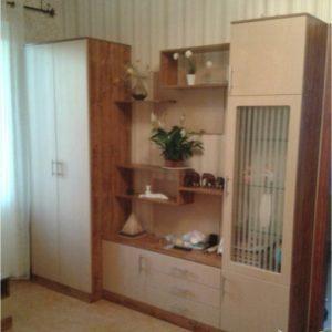Горка G111 мебель на заказ в Симферополе
