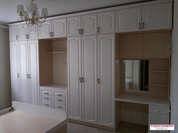 Горка G114 мебель на заказ в Симферополе