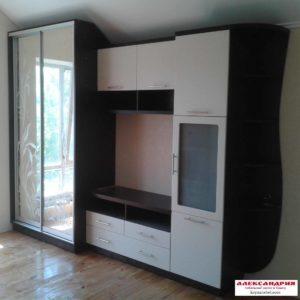 Горка G118 мебель на заказ в Симферополе