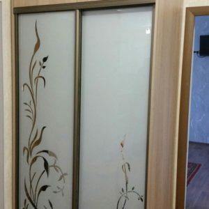 Купить шкаф-купе в Симферополе