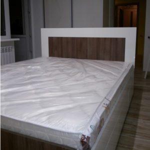 Кровать KR11 на заказ в Симферополе