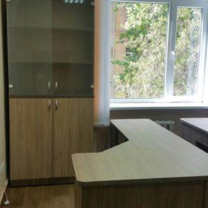 Офисная мебель ТО 61. Купить торговую мебель на заказ в Симферополе