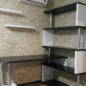 Детская мебель DM 130 Александрия мебель на заказ в Симферополе