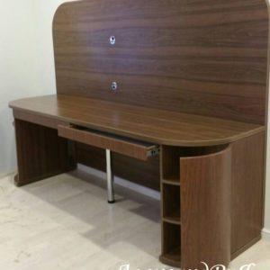 Офисная мебель ТО 73. Купить торговую мебель на заказ в Симферополе