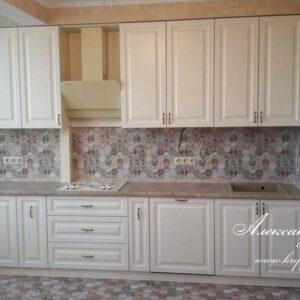 Заказать кухню Симферополь